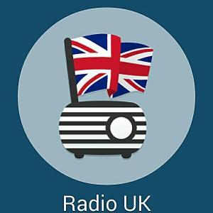 ラジオのススメ