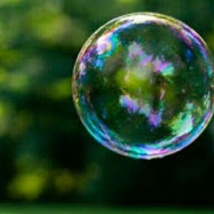 我マンションは「バブルのおき土産」