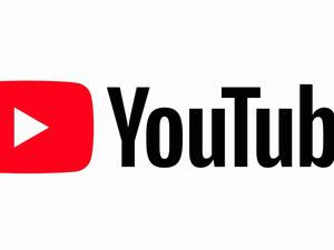 ピエール瀧のYouTube動画見てるやついる?