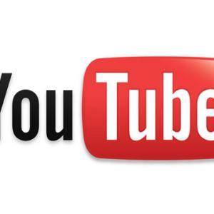 職業YouTuberを自称したら生活の全てが経費になるってマジ?