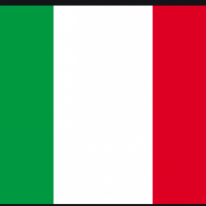 イタリア コロナウィルス の隔離生活での掟と生活の様子