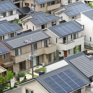 太陽光パネル廃棄費用の見積をとってみたらトンデモナイ金額だった!