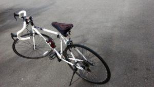 自転車通勤が可能な距離と週の頻度の目安はどのくらい?
