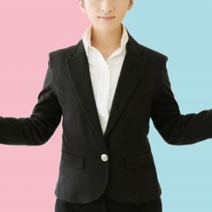【完全解説】男性の事務職は勝ち組?負け組?各事務職種の特徴を紹介