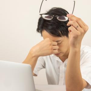 【最新版】勉強の集中力・仕事の生産性をUPさせるデスクスタンド
