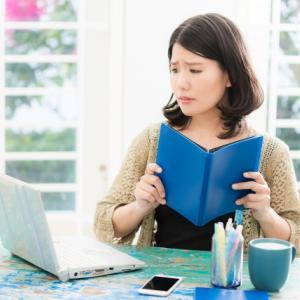 事務職で正社員に転職は難しい?!面接に通過する候補者の特徴を公開