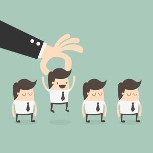 「事務職は将来性がない」って本当?事務として生き残る3つの方法を解説