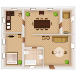 【解決】子供部屋の広さは何畳?空間活用で最適な広さを解説!