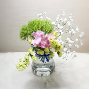 *花の定期便 6/13到着分*