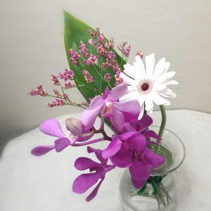 *花の定期便 6/26到着分*