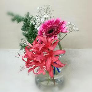 *花の定期便 11/27到着分*