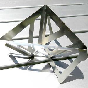 【アウトドアギア】ミュニーク Tetra Drip(テトラドリップ)01Sを使ってみた感想