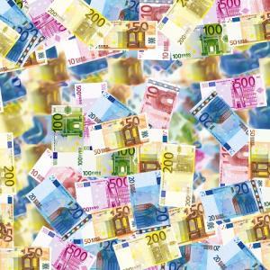 令和時代に紙幣が刷新されるけど臨床検査技師なら肖像画をどうする?