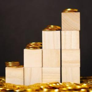 インターカジノのウェルカムキャッシュのもらい方:最高$500のボーナスについて