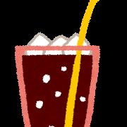 【体験談】休日出勤はコーラの味がする