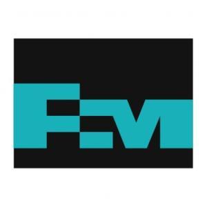 【FCX】フリーポート・マクモランを買い増し