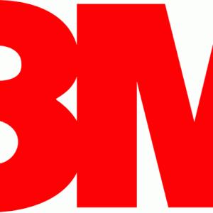 【MMM】3Mを買い増し