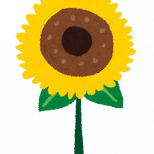 【道尾秀介】向日葵の咲かない夏