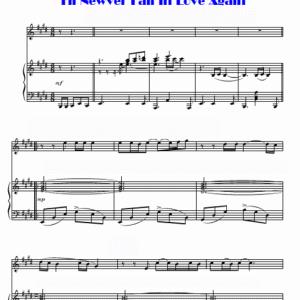 ベルト発声と 6/8拍子のノリとビブラート