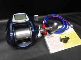 SHIMANO ビーストマスター9000ZB