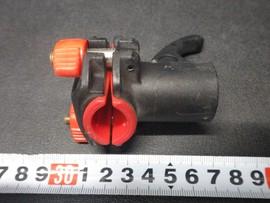 第一精工 チビサポート/15mm~25mm