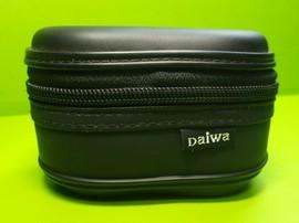 DAIWA スプールケース(旧型)SP-M
