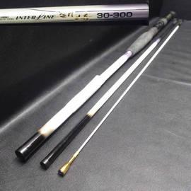 DAIWA AWPM インターライン 剣崎 30-300