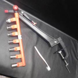 第一精工 イカラーク 150