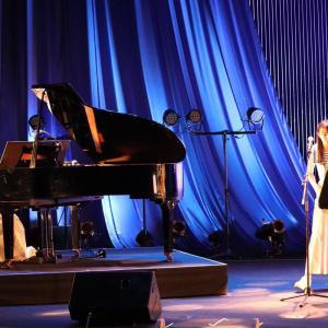 あれから1年!STU48「がんばろう!瀬戸内」チャリティーコンサート@大阪