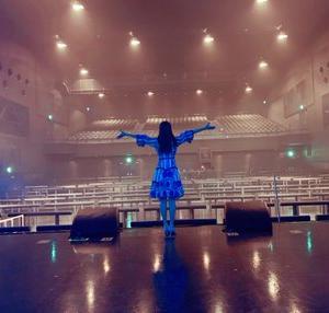 STU48 全国ツアー2019 @大阪 Zepp Namba セットリスト