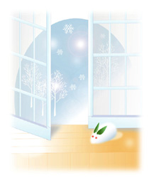 小田和正「クリスマスの約束2014」セットリスト