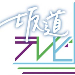 坂道テレビ 〜乃木と欅と日向〜拡大版オンエア