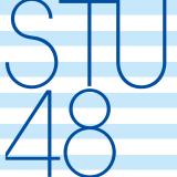 STU48 ソロカラオケLIVE in STU48号 第2弾 セットリスト