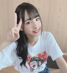 沖侑果のSTU48体操が破壊力抜群!ファン歓喜!!