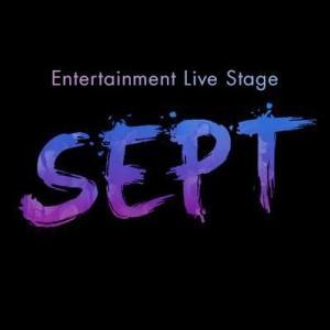 【SEPT×STU48配信限定公演】SEPTプロデュース公演開催決定!