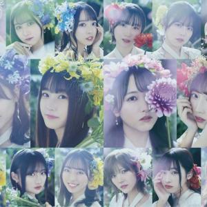 STU48 6thシングル表題曲「独り言で語るくらいなら」イメージは?