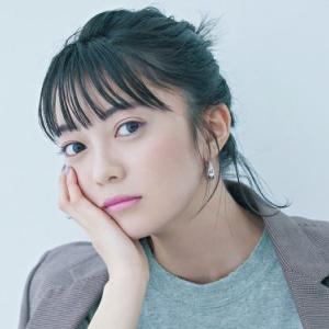 STU48 田中皓子「LARME 031」に登場!かわいい、フォトジェニックなこっこは必見!