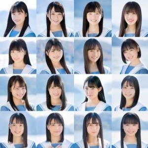 STU2期研究生 「夏の瀬戸内ツアー2021~昇格への道~」山口公演スタート!