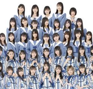 STU48の7thシングルが10月20日にリリース決定!