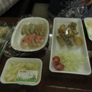 石川車中泊旅 石川県を北上して道の駅巡り