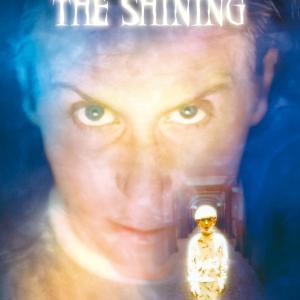 海外ドラマ スティーヴン・キングが作り直した「シャイニング」