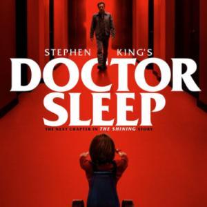映画「ドクター・スリープ」やっぱりマイク・フラナガンってすごい!