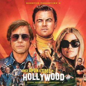 映画「ワンス・アポン・ア・タイム・イン・ハリウッド」タランティーノは面白い!あらすじ・感想・ネタバレ