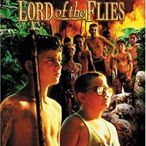 """映画「蠅の王」1990/イギリス 人間性の奥に潜む""""善と悪""""の判断基準とは?あらすじ・感想"""
