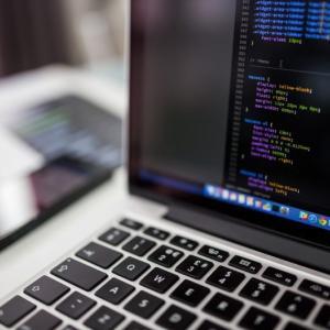 プログラミング学習のおさらいに最適なCODEPREP