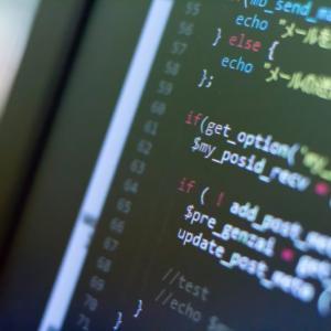中年初心者がプログラミングを勉強するのならこの3つの言語がベスト