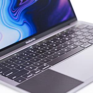 中年初心者がプログラミングの勉強をするにはどんなパソコンが必要?