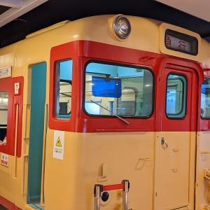 横川SAで駅弁気分