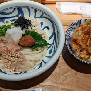 暑い時に食べたい 有田