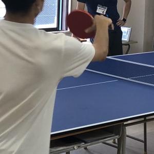 スクーリング!〜体育〜